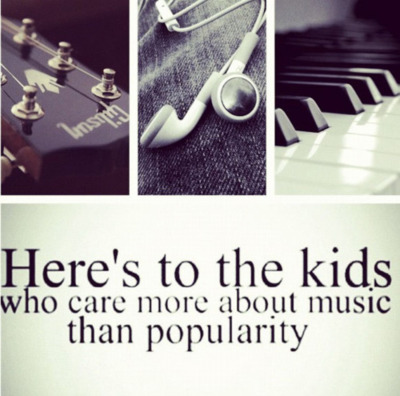 Music Quotes Tumblr Photography 1