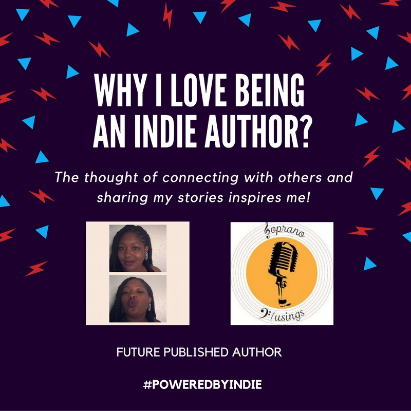 poweredbyindie1