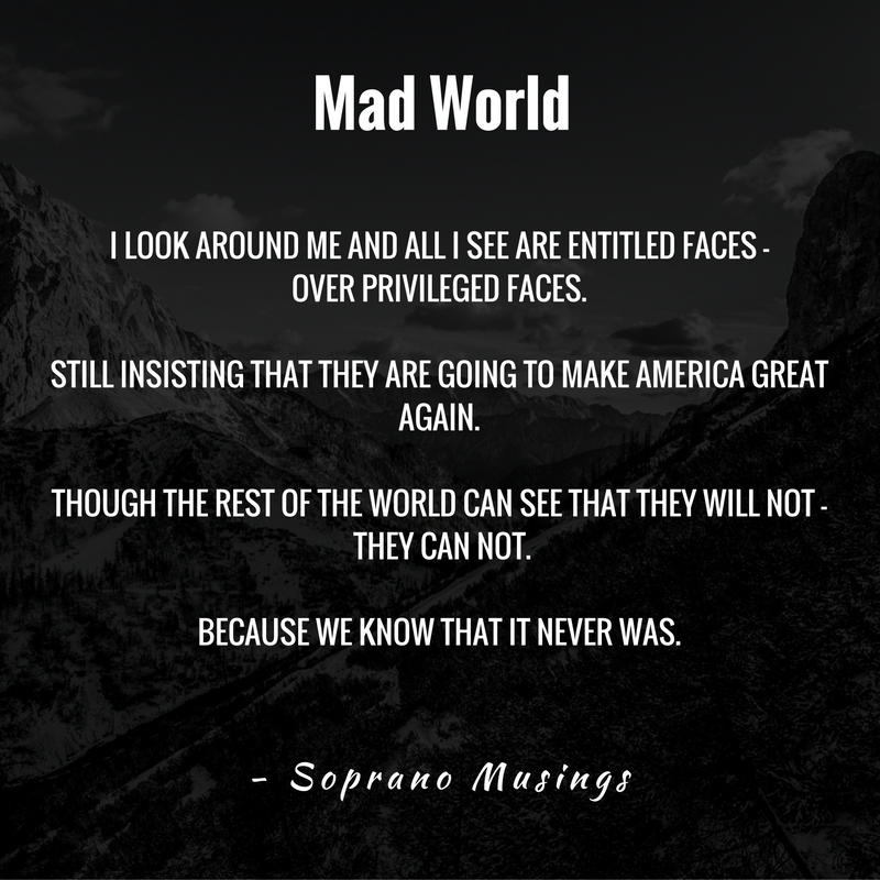 mad-world