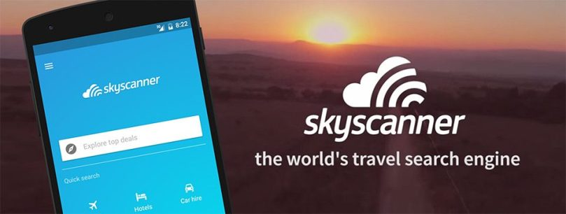 skyscanner-case-study-business-culture-962x365