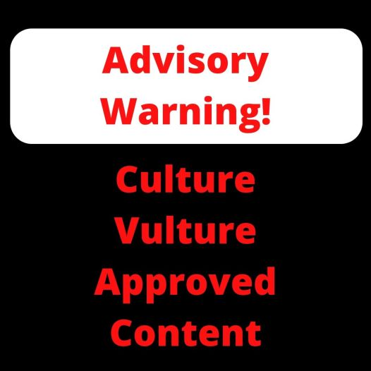 Advisory Warning (1)